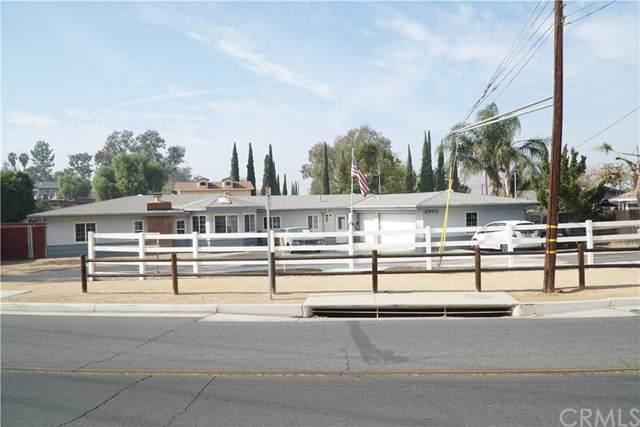 2860 Temescal Avenue, Norco, CA 92860 (#302166020) :: COMPASS
