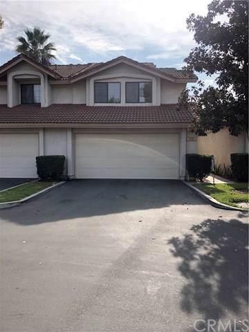 13 Windy Hill Lane #80, Laguna Hills, CA 92653 (#302166040) :: Ascent Real Estate, Inc.