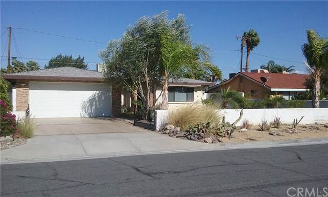 722 Calle Rolph - Photo 1