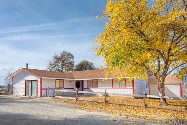 248 Bardolino Lane, Oroville, CA 95966 (#302184907) :: Farland Realty