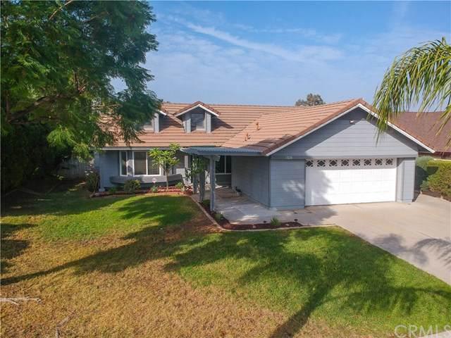 1320 Taylor Avenue, Corona, CA 92882 (#302191121) :: Keller Williams - Triolo Realty Group