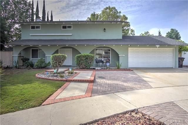 1501 Sunset Lane, Fullerton, CA 92833 (#302191128) :: Whissel Realty