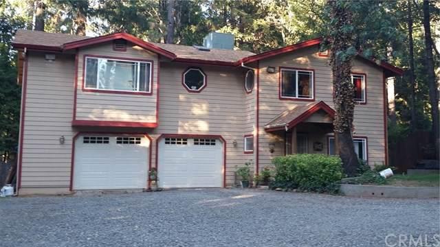 6603 Elmwood Drive, Magalia, CA 95954 (#302197405) :: Farland Realty