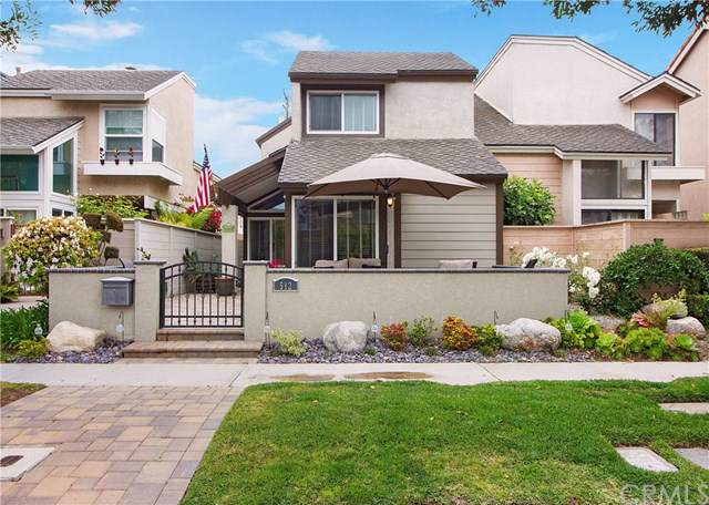 512 19th Street, Huntington Beach, CA 92648 (#302197429) :: Whissel Realty