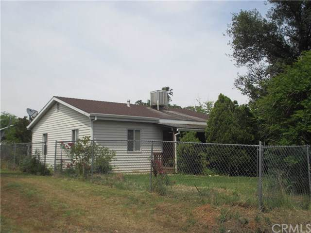 2431 Las Plumas Avenue, Oroville, CA 95966 (#302200506) :: Farland Realty