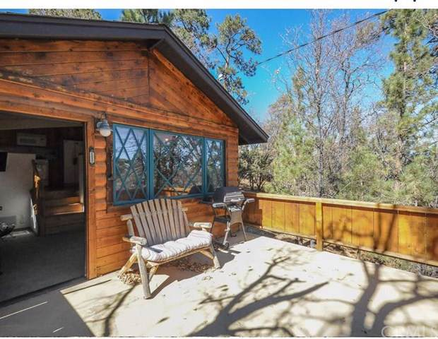 880 Highland Lane, Sugar Loaf, CA 92386 (#302200527) :: COMPASS