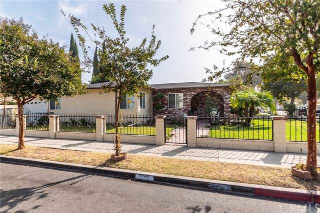 538 W Water Street, Anaheim, CA 92805 (#302206769) :: Whissel Realty