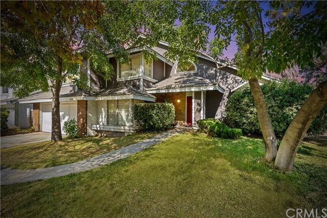25700 Palm Shadows Drive, Moreno Valley, CA 92557 (#302212834) :: Whissel Realty