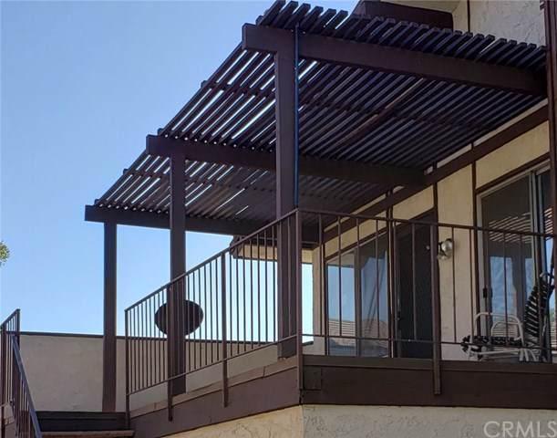 2116 Firewood Court, San Bernardino, CA 92404 (#302215849) :: Compass