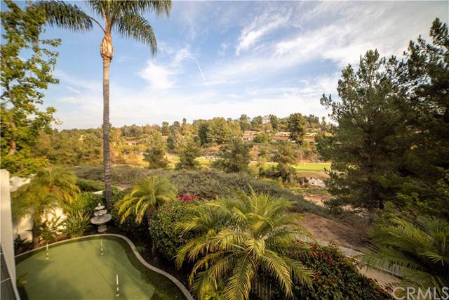 27836 Colonial #152, Mission Viejo, CA 92692 (#302218935) :: Compass