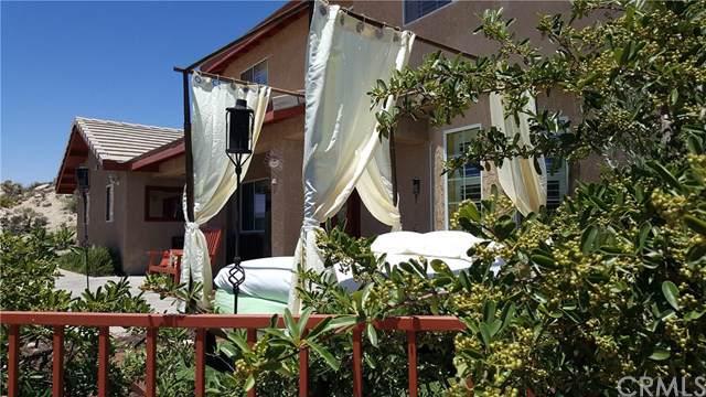 57312 Buena Suerte Road - Photo 1