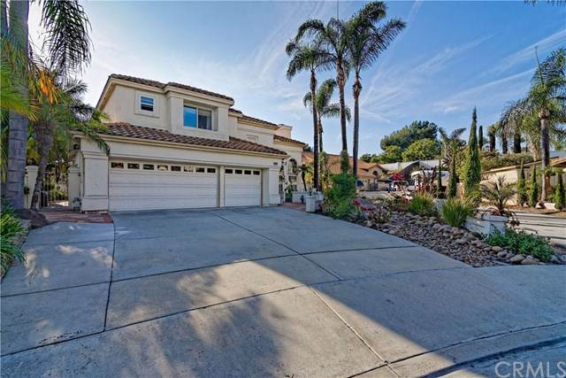 5006 ISLE Royal Court, Oceanside, CA 92057 (#302234283) :: Whissel Realty