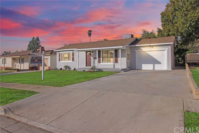 4732 N Mayfield Avenue, San Bernardino, CA 92407 (#302234314) :: Whissel Realty
