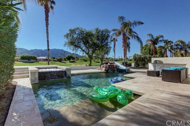 54899 Winged Foot - Photo 1