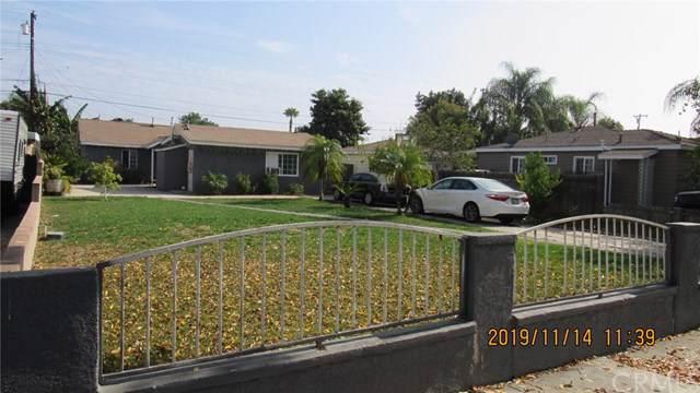 6362 Darlington Avenue, Buena Park, CA 90621 (#302279843) :: Whissel Realty