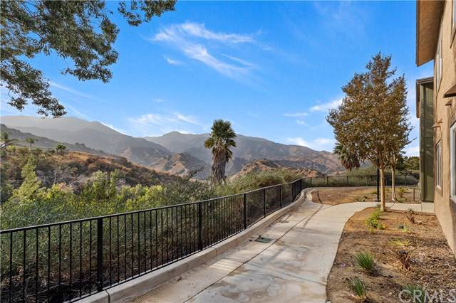 2620 Avenida Del Vista, Corona, CA 92882 (#302289188) :: Keller Williams - Triolo Realty Group