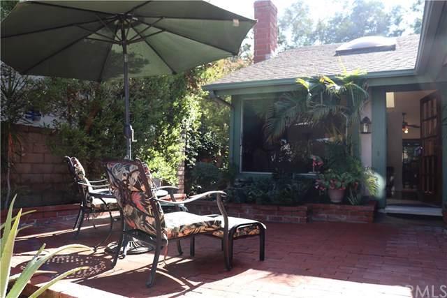 25886 Evergreen Road, Laguna Hills, CA 92653 (#302295451) :: Ascent Real Estate, Inc.