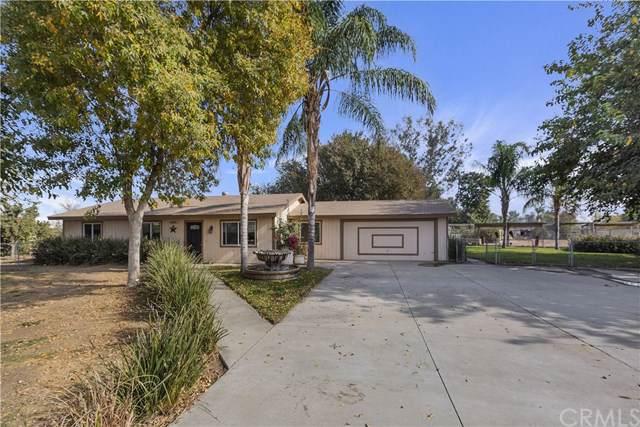 4343 N Webster Avenue, Perris, CA 92571 (#302295507) :: The Yarbrough Group