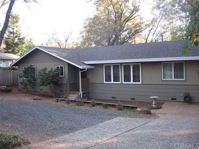 14187 Decatur Drive, Magalia, CA 95954 (#302295531) :: Farland Realty