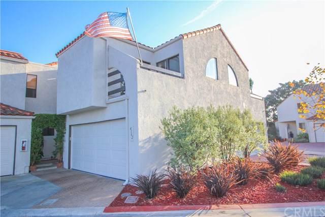 4162 Delphi Circle, Huntington Beach, CA 92649 (#302295579) :: Whissel Realty