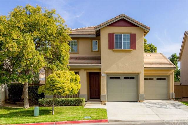 3175 Willowgrove Place, Riverside, CA 92503 (#302295591) :: Cane Real Estate