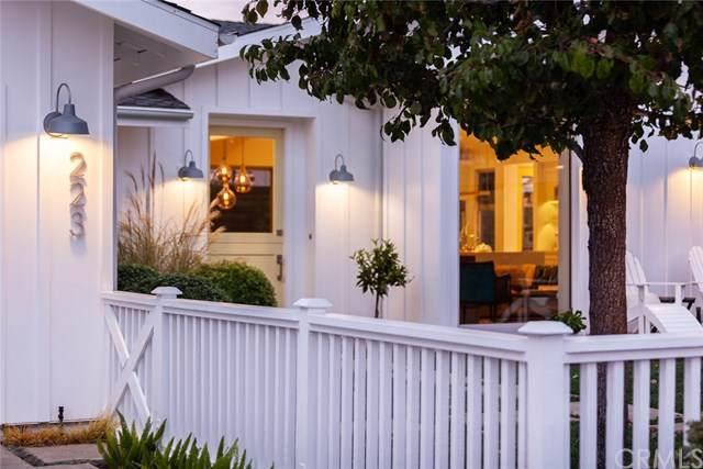 223 Robinhood Place, Costa Mesa, CA 92627 (#302295592) :: Cane Real Estate