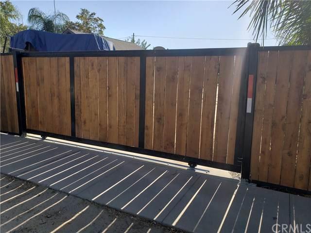 27765 Jefferson Avenue, Romoland, CA 92585 (#302295600) :: Cane Real Estate