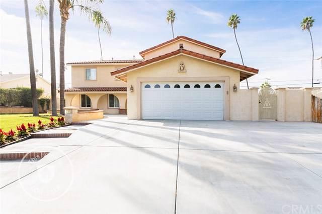 6113 Academy Avenue, Riverside, CA 92506 (#302295634) :: Cane Real Estate