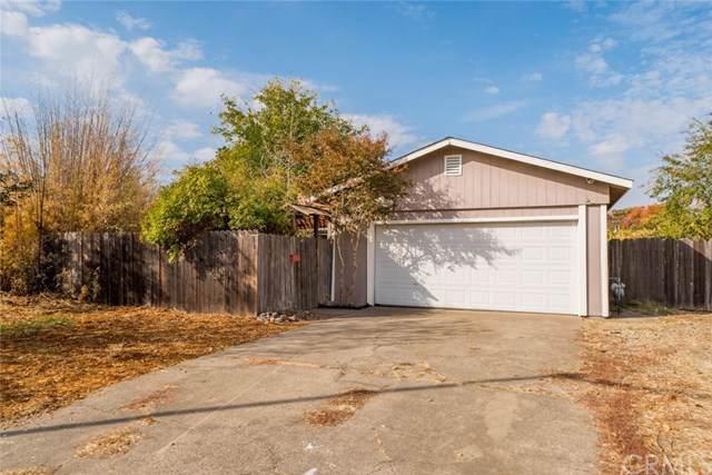3 Courtland Circle, Chico, CA 95928 (#302295644) :: Farland Realty