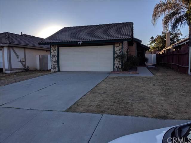 15349 Theresa, Moreno Valley, CA 92551 (#302295676) :: Cane Real Estate