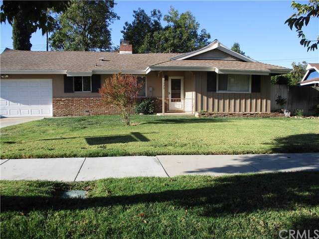 4278 Lido Drive, Riverside, CA 92503 (#302295769) :: Whissel Realty