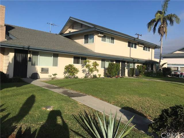 12291 Trask Avenue, Garden Grove, CA 92843 (#302296018) :: Whissel Realty