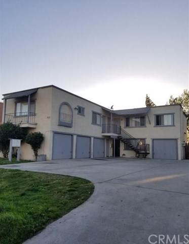 9240 Wheeler Court, Fontana, CA 92335 (#302296149) :: Whissel Realty