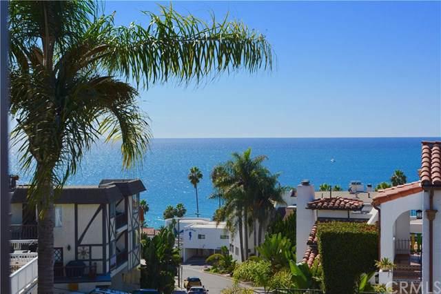 501 Monterey Lane, San Clemente, CA 92672 (#302296188) :: Whissel Realty