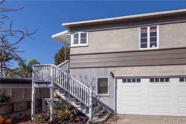 31865 8th Avenue, Laguna Beach, CA 92651 (#302296349) :: COMPASS