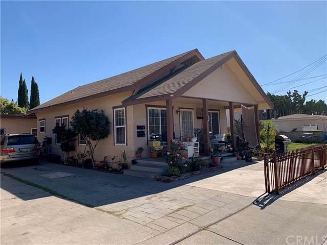 13102 Nelson Street, Garden Grove, CA 92843 (#302296426) :: Whissel Realty