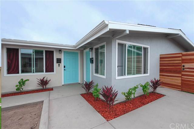 227 W Mayfair Avenue, Orange, CA 92867 (#302296456) :: Ascent Real Estate, Inc.