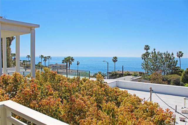 618 S Coast Highway, Laguna Beach, CA 92651 (#302296579) :: COMPASS