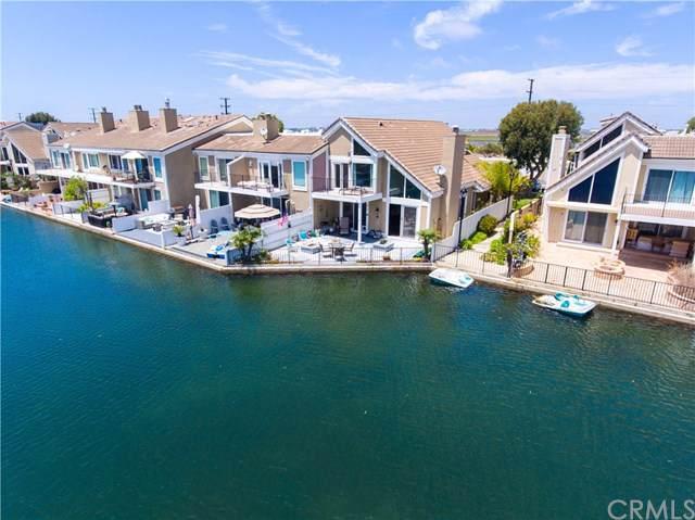 3732 Montego Drive, Huntington Beach, CA 92649 (#302296613) :: Whissel Realty
