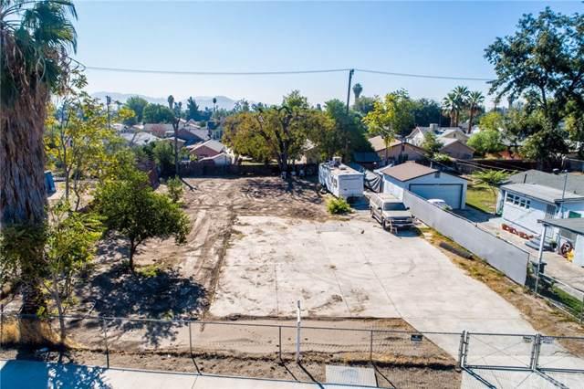 1025 W 16th St, San Bernardino, CA 92411 (#302297438) :: Dannecker & Associates