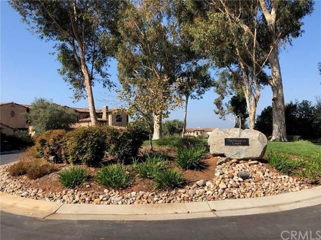 6971 The Preserve, San Diego, CA 92130 (#302297694) :: Keller Williams - Triolo Realty Group