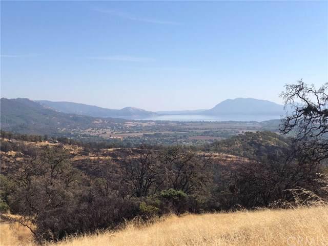 1390 W State Hwy 20, Upper Lake, CA 95485 (#302297957) :: The Stein Group