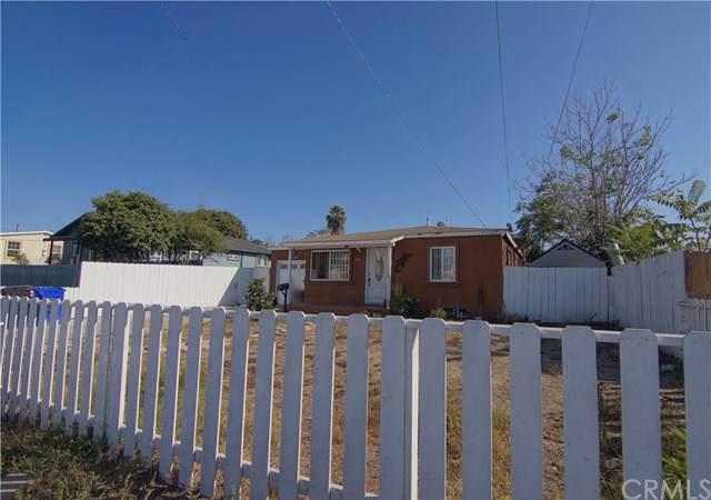 569 69th Street, San Diego, CA 92114 (#302302873) :: Farland Realty