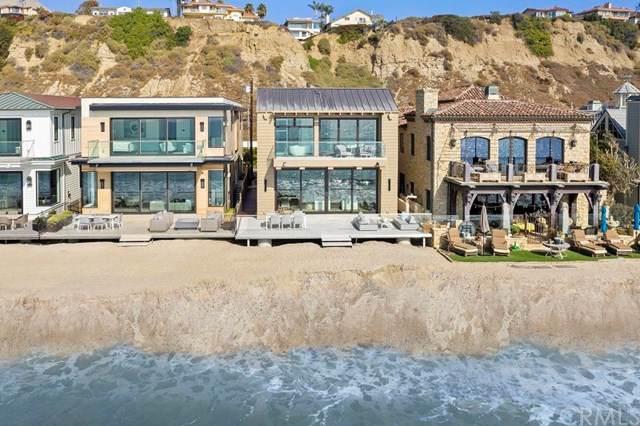 35351 Beach Road, Dana Point, CA 92624 (#302302927) :: Cay, Carly & Patrick | Keller Williams