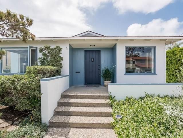 124 La Brea, Laguna Beach, CA 92651 (#302302930) :: COMPASS