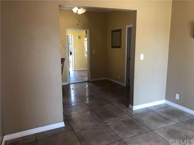 659 N L Street, San Bernardino, CA 92411 (#302303032) :: Dannecker & Associates