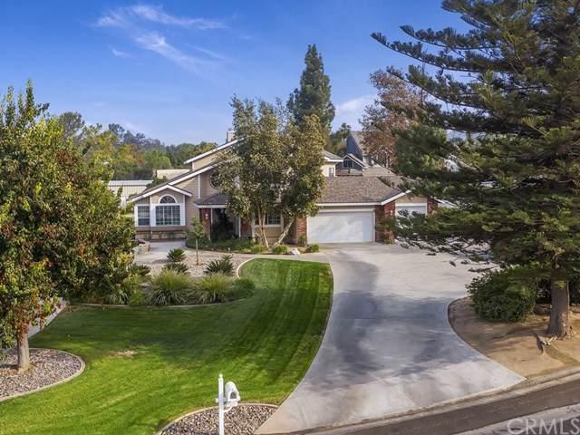 2450 Cross Street, Riverside, CA 92503 (#302303064) :: Whissel Realty