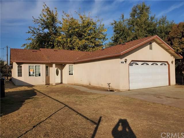 22668 Elm Street, Fairmead, CA 93610 (#302303123) :: Compass
