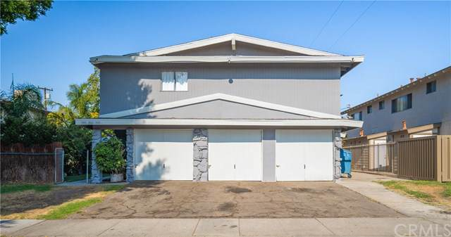 1905 E Adams Avenue, Orange, CA 92867 (#302303140) :: Ascent Real Estate, Inc.