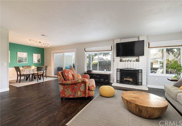 413 Paseo Ganso, San Clemente, CA 92672 (#302303338) :: Whissel Realty